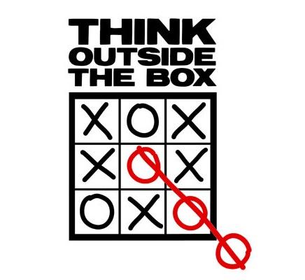 ThinkOutsideBox.jpg